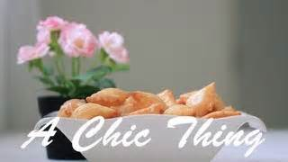 A Chic Thing - YouTube