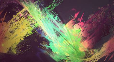 graphic art wallpaper 1920×1080 cool images amazing