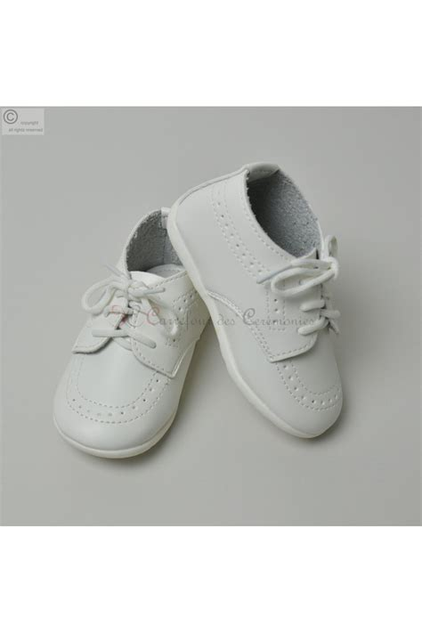 Chaussure bebe taille 17 pas chere
