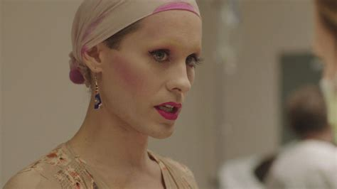 DALLAS BUYERS CLUB Clip: Just Promise Me - YouTube